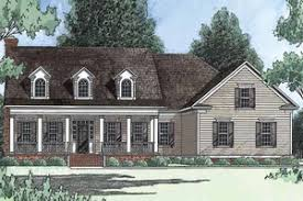 neoclassical style homes neoclassical style house plans home plans and blue prints