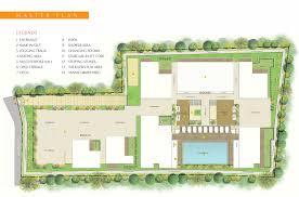 Toddler Floor Plan by Krishna Arya Elegant In Mahalakshmi Layout Bangalore By Syscon