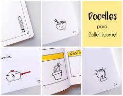 drawing layout en espanol cómo he empezado mi bullet journal opinión bullet journals