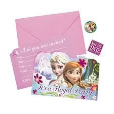 party invitations for birthdays holidays u0026 special events