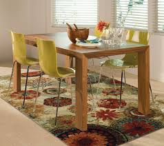 Dining Room Rugs Mohawk Area Rugs Discontinued U2014 Tedx Decors The Awesome Of