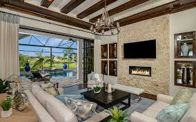 Residential Interior Design by Luxury Residential U2014 Interior Design Winter Park Orlando