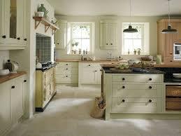 kitchen designers nottingham claire grace interiors second nature