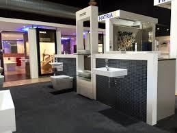 bathroom showroom ideas bathroom showroom perth bathroom showroom perth