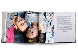 create print and sell professional quality photo books blurb