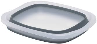 Kitchen Products by Collapsible Dish Tub Trail Kitchens