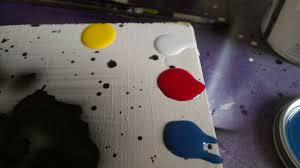 mixing rustoleum enamel colors jtbmetaldesigns u0027s blog