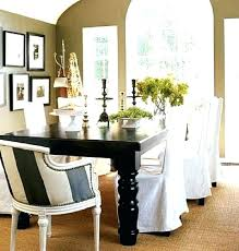 Large Dining Room Chair Covers Large Chair Covers How To Make Dining Chair Covers Large