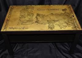 us map of thrones of thrones furniture trends from westeros to houzz