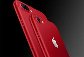 directd online store apple iphone 7 plus special edition red