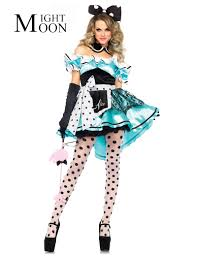 Maid Halloween Costume Compare Prices Maid Costumes Shopping Buy