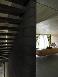 Home Design Ideas New Zealand The 12 Best Images About The Best House Design Ideas On Pinterest