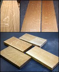 is quarter sawn wood more expensive how logs are turned into boards part 2 quartersawn core77