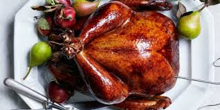 after thanksgiving turkey recipes how the best chefs in the country cook their thanksgiving turkey