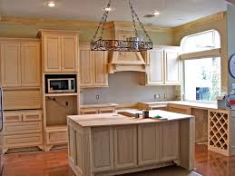 Kitchen Colors With Maple Cabinets Kitchen Colors 46 Kitchen Colors 2017 Kitchen Wall Colors