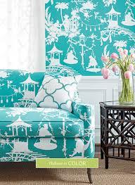 furniture stores in georgia furniture walpaper designer wallpaper fine fabrics high end furniture thibaut