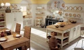 cuisine toscane décoration idees modernes de cuisine toscane 27 creteil chambre