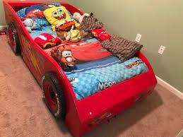 race car bedroom set swip jacksonville