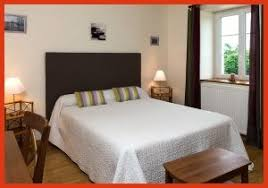 chambre d hotes poitiers et environs chambres d hotes poitiers et environs best of chambres d hotes
