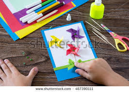 handmade card stock images royalty free images u0026 vectors