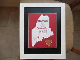 wedding anniversary gift for husband wedding gift 17th wedding anniversary gift for husband gallery