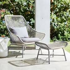 West Elm Lounge Chair Standish 2pk Club Chair Project 62 Target Patios And Porch