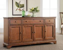 kitchen buffet furniture amazing chic kitchen buffet furniture melbourne perth storage canada