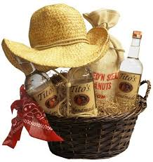 liquor gift baskets gift basket experts giftbasktexprt