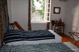 voyages chambres d hotes chambres chambresdhotescestici com