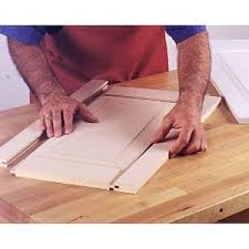 Cabinet Door Plans Woodworking Best 25 Cabinet Door Router Bits Ideas On Pinterest Diy 4 Panel