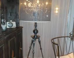floor stunning living room furniture lighting ideas with