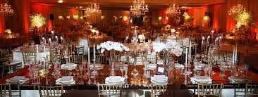 wedding halls for rent wedding halls for rent montreal banquet halls for rent montreal