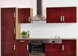 küche ebay kleinanzeigen stunning ebay kleinanzeigen küche köln gallery home design ideas