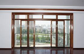 glass door safety sliding bathroom glass door sliding frameless tempered glass
