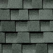 Tamko Heritage Premium Price by Shop Roof Shingles At Lowes Com