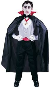 Boys Kids Halloween Costumes Boys U0027 Halloween Costumes Vampire Costumes Costumes