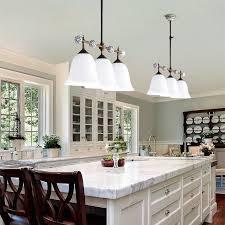 deckenle küche schlafzimmer deckenleuchten 100 images deckenleuchte