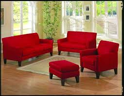 Best Leather Living Room Set Images On Pinterest Leather - Red leather living room set