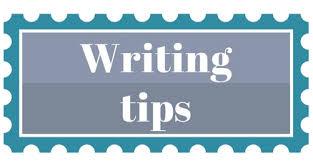 Ielts essay book pdf download   Get Help From Custom Essay Writing     ielts lbartman com