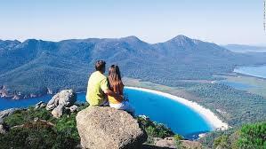 Most Beautiful Beaches In The World 100 Best Beaches Around The World Cnn Travel