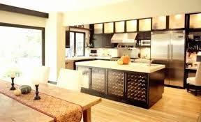 ilot central cuisine bois meuble ilot central cuisine best of ilot centrale cuisine grand