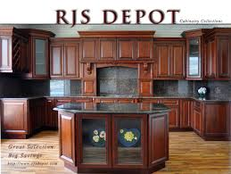 Kitchen Collections Rjs Depot Rjs Depot Kitchen U0026bath