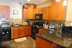 apartment unit 23 at 4 strawberry bank road nashua nh 03062