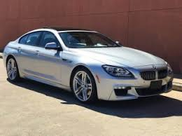 2015 bmw 650i coupe used 2015 bmw 6 series for sale 230 used 2015 6 series listings