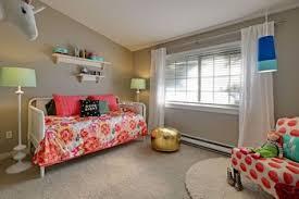 3 Bedroom Apartments Bellevue Wa 3 Bedroom Apartments For Rent In Bellevue Wa U2013 Rentcafé