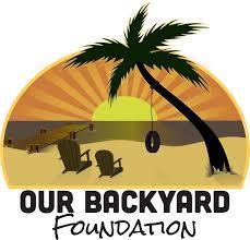 Backyard Bites Backyard Brews U0026amp Amp Bites Our Backyard Foundation Living