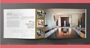 home interior catalogs home interior design catalogs pacq co