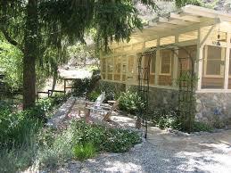 133 best landscaping frontyard images on pinterest drought