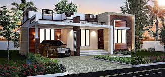 free house designs house plan fresh kerala low budget house plans with photos free