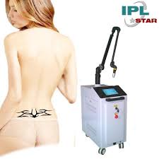 fast laser tattoo removal source quality fast laser tattoo removal